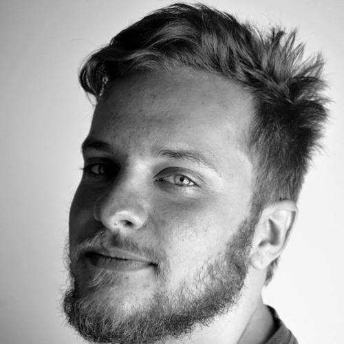 Arthur Carvalho's avatar