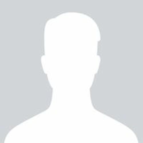 Surinder Rai's avatar