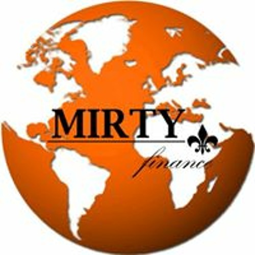 MIRTY FINANCE's avatar