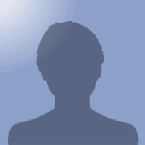 Ominje's avatar