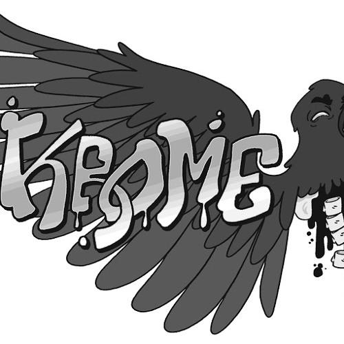 Kromebanduk's avatar