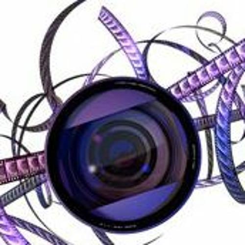 Wiel Videoproduktion's avatar