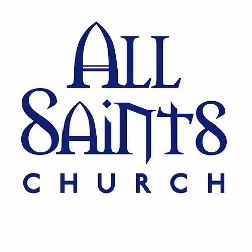 All Saints Church's avatar