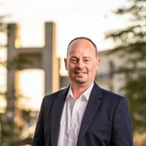 Marc Coatanéa's avatar