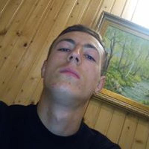 Микола Антонюк's avatar