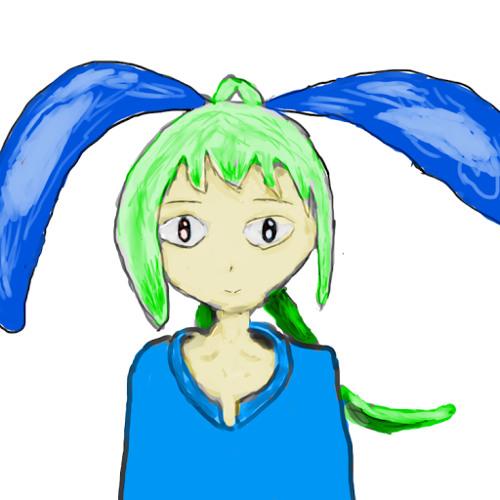 0 Fe2tu9S's avatar