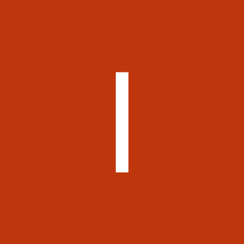 lsd_for_life's avatar