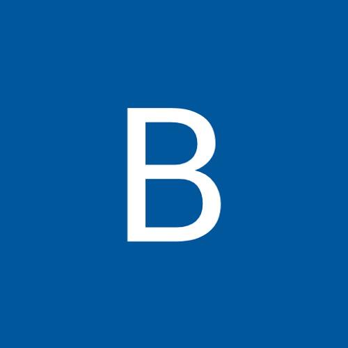 Beef Beeferson's avatar