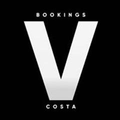 Bookingvcosta Valparaiso