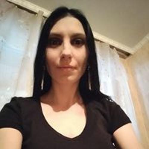 Юлия Бондаренко's avatar