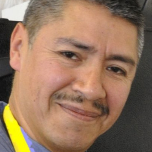 Rafael Ramirez's avatar