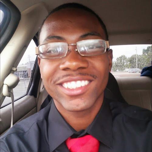 Artrell LeFlore's avatar