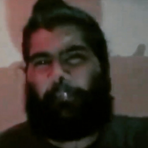 Suleman Tiger's avatar