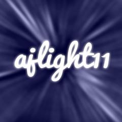 adamlight