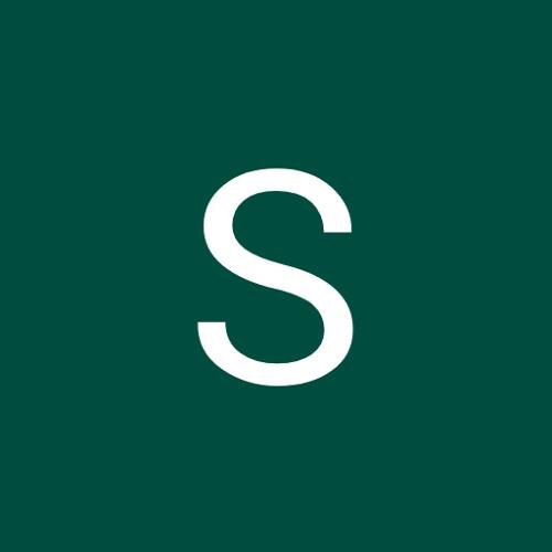 SOPHIE GERARD MARTENS's avatar