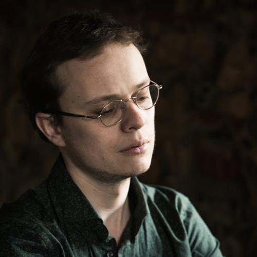 Adrien Pièce's avatar