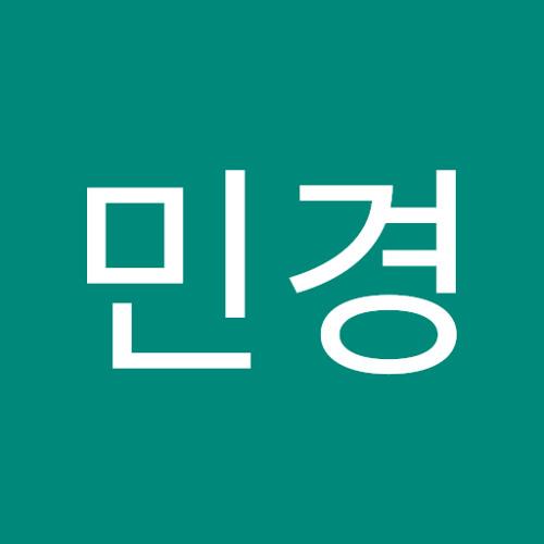최민경's avatar