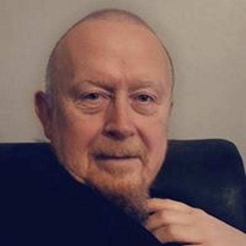 Dan Raymond Aas's avatar