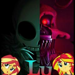 Lu ,Solo Lu