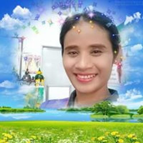 อนัน เจิมไธสง's avatar