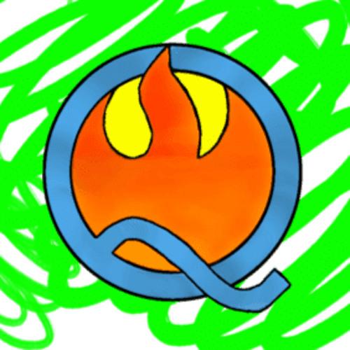 QuietFire's avatar