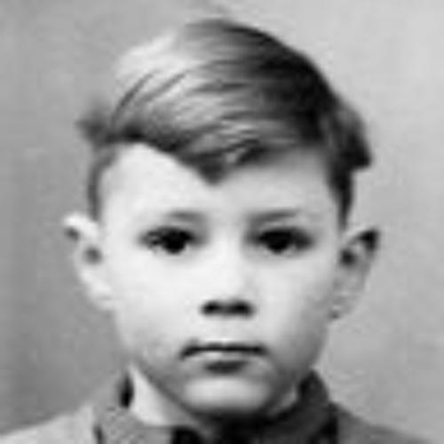 Lucien Suel's avatar