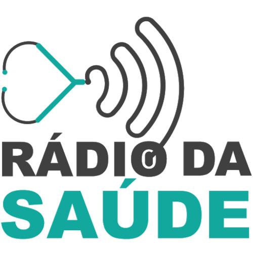 Rádio da saúde's avatar