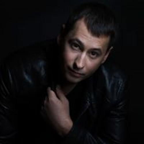 Вячеслав Шерстюк - Танцы под луной