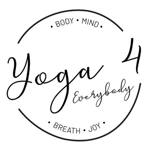 Yoga 4 Everybody's avatar