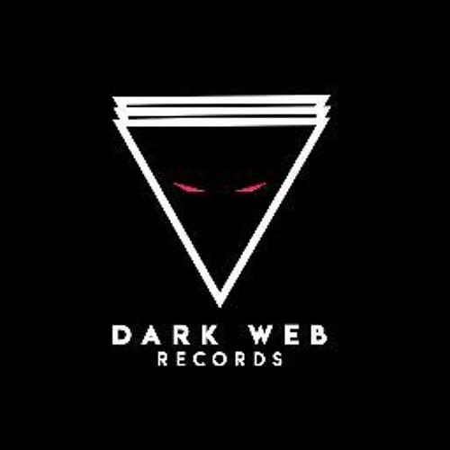 Dark Web Records's avatar