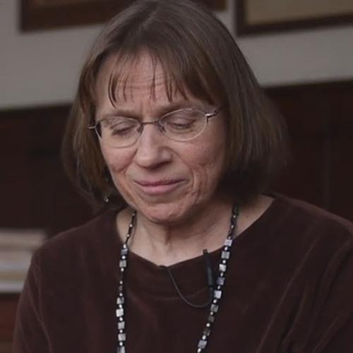 Paulette Meier Music's avatar