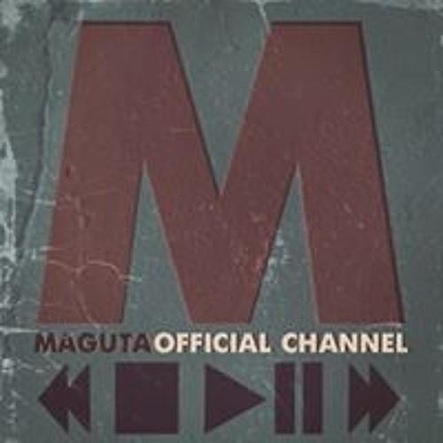 Maguta's avatar