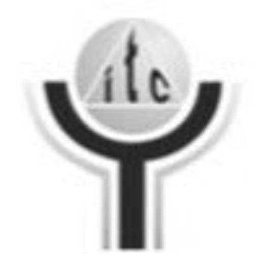 ITC - Instituto de Terapia Cognitiva's avatar
