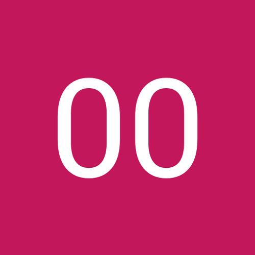 00 lu's avatar