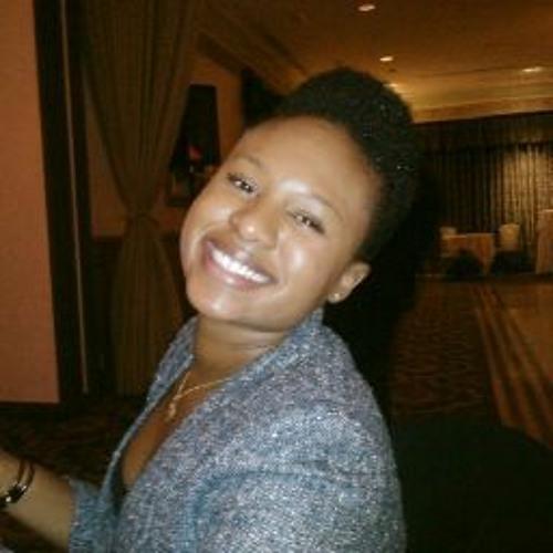 katline merisier's avatar