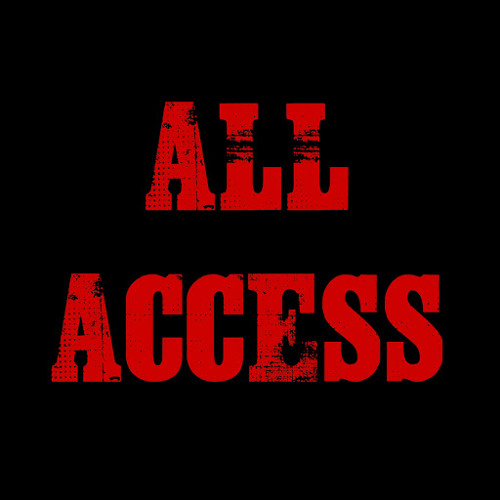 Orchestre All Access's avatar