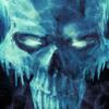 MR. Ice Skull