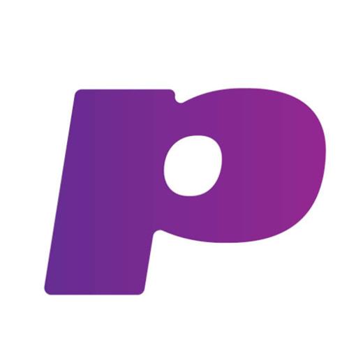 Purple Hills's avatar