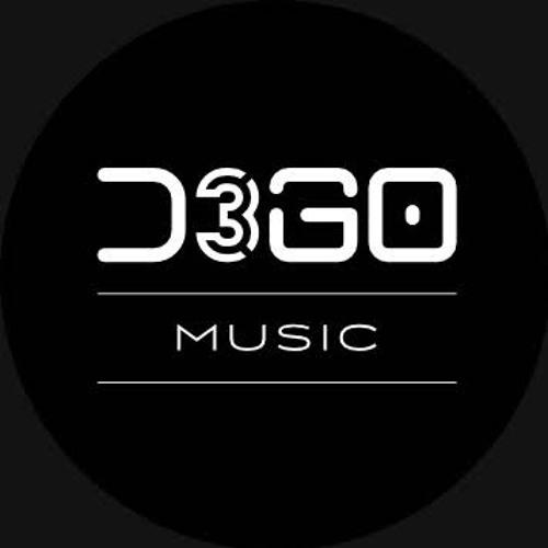 D3GO Music's avatar