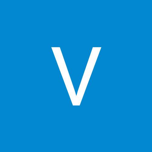 Vulgööh Mdp's avatar