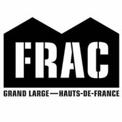 Frac Grand Large's avatar