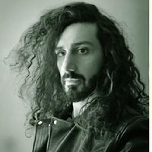 Pierluigi Michele Grauso's avatar