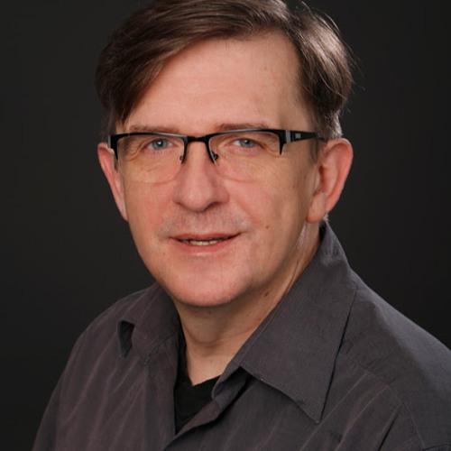 Ludwig C. Pfingsten's avatar