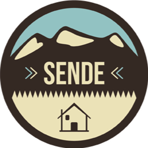 Sende's avatar
