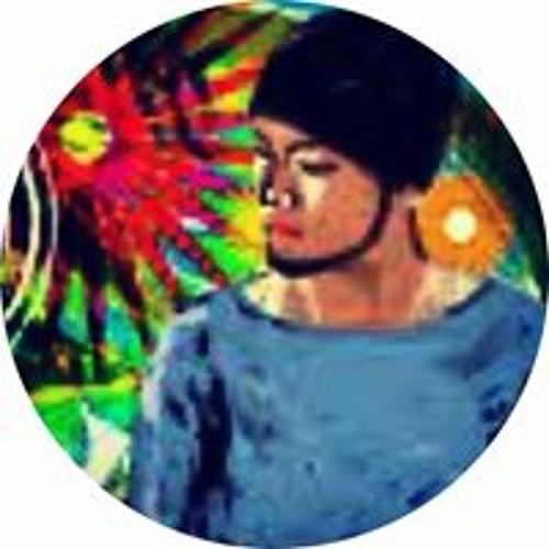 TraumaticRecordings's avatar