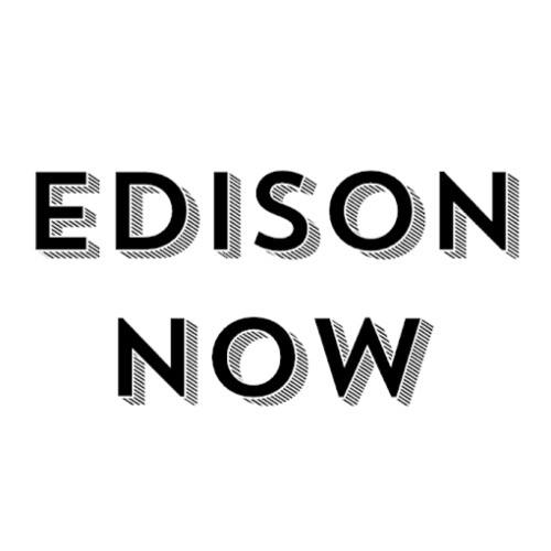Edison Now's avatar