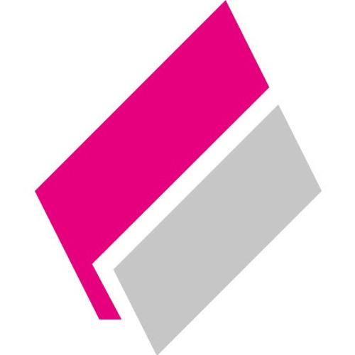 GenderCulture Channel's avatar