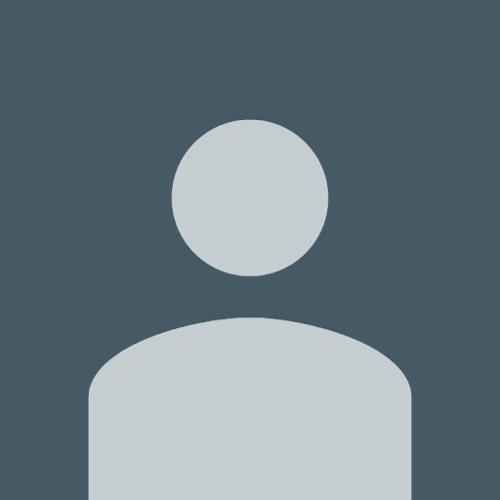 ALMASOUL's avatar