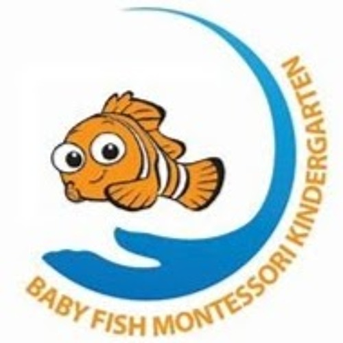 Cá Bé Nemo's avatar