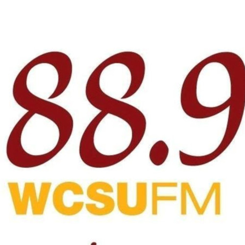 JAZZY 88.9 WCSU-FM's avatar